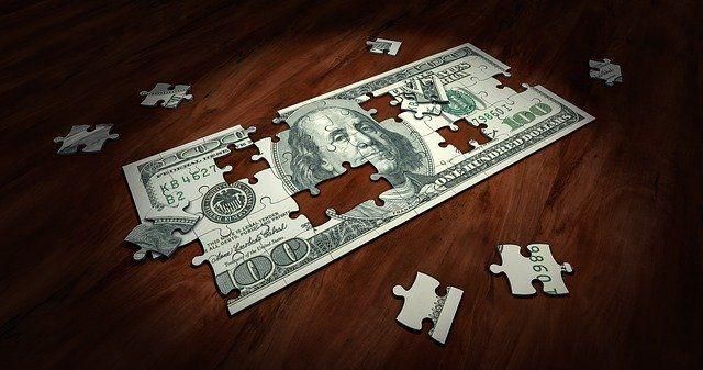 Coronavirus Bitcoin crasht, Dow Futures ebenso – Gold steigt