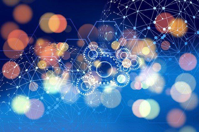 IOTA-Netzwerk wieder online – ist die Nutzung sicher?