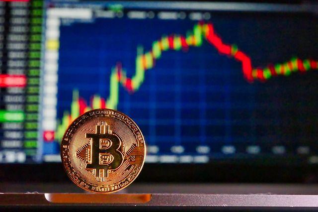 Bitcoins Halbierungs-Hype lässt nach – was das für Investoren bedeutet