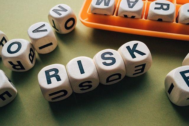 Safe-Haven-Assets kurzfristig großes Risiko