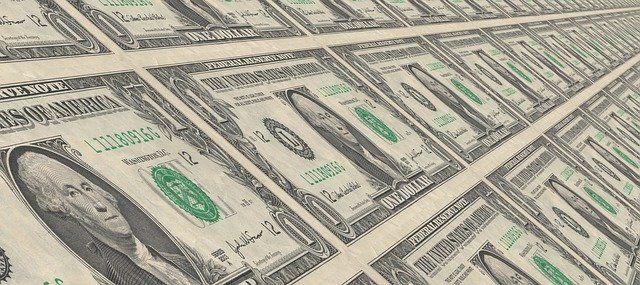 Tether 60 Millionen USDT – neue Krypto-Entlastungs-Rallye