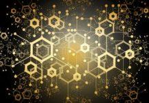 Tether (USDT) übertrifft 6-Milliarden-Dollar-Marke