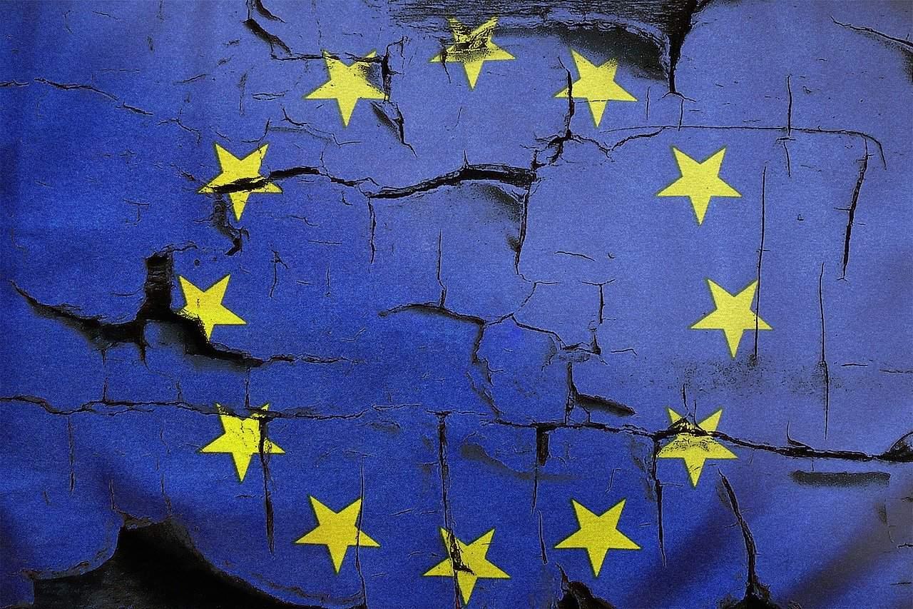 540 Milliarden Euro! EU bewilligt Corona-Paket – weitere Hilfen sicher