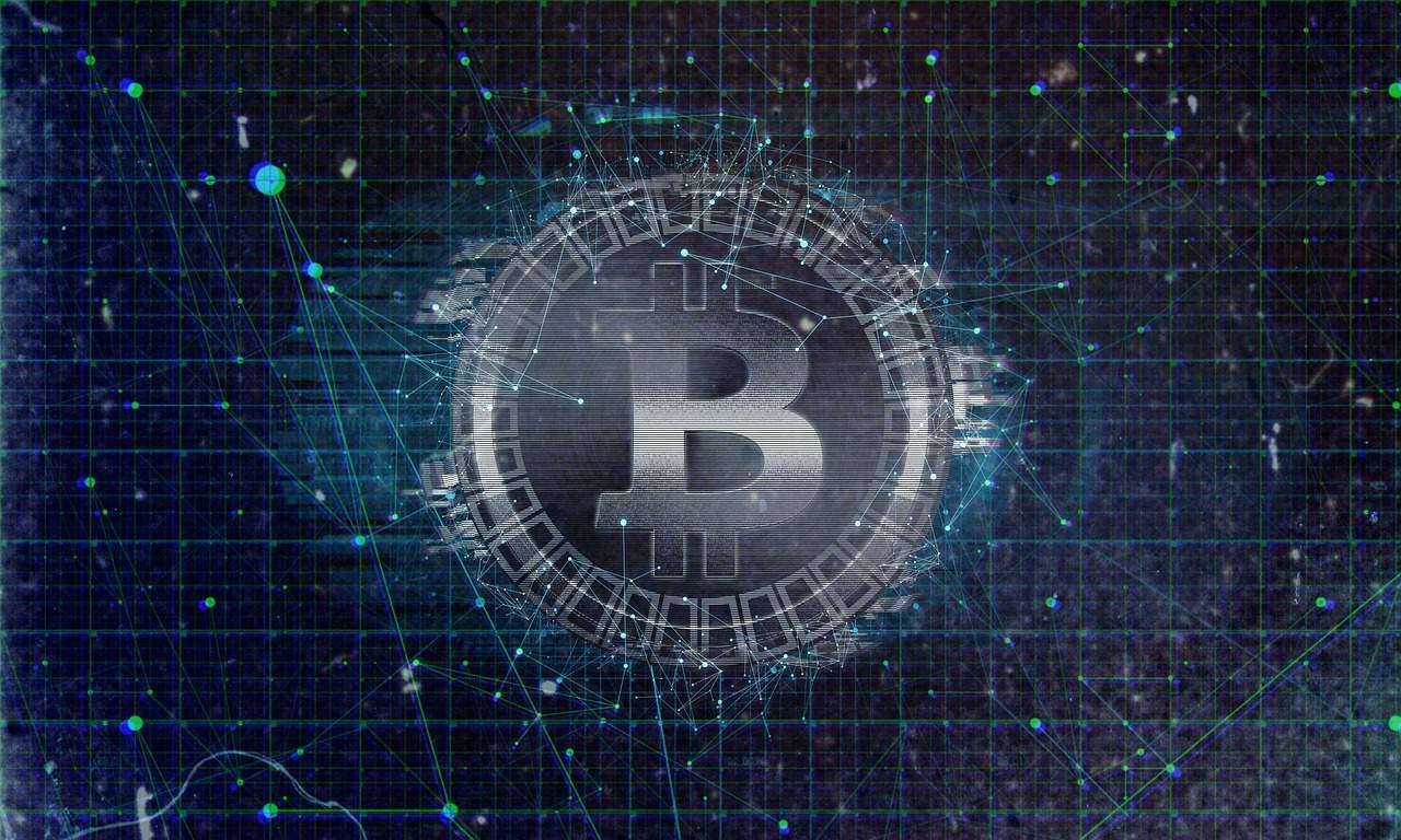 Bitcoins Halbierung zeichnet erschütterndes Bild – sollten sich Bullen sorgen?