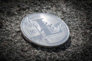 Litecoin kaufen - Step by Step Anleitung
