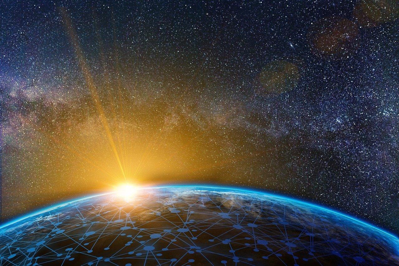 Nobelpreisträger Friedman sagte Anstieg von Bitcoin voraus