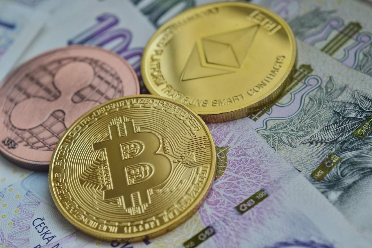 Top-Analyst- Haben Bitcoin- und Krypto-Märkte Tiefpunkt hinter sich?