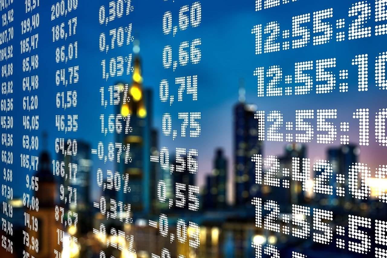 Bitcoin-Analysten halten Dip für unglaubliche Kauf-Gelegenheit