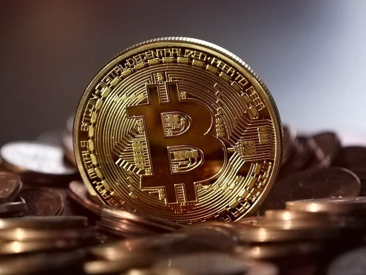 Bitcoins Bullen-Trend intakt – wann nächste Run auf 10.000 Dollar?