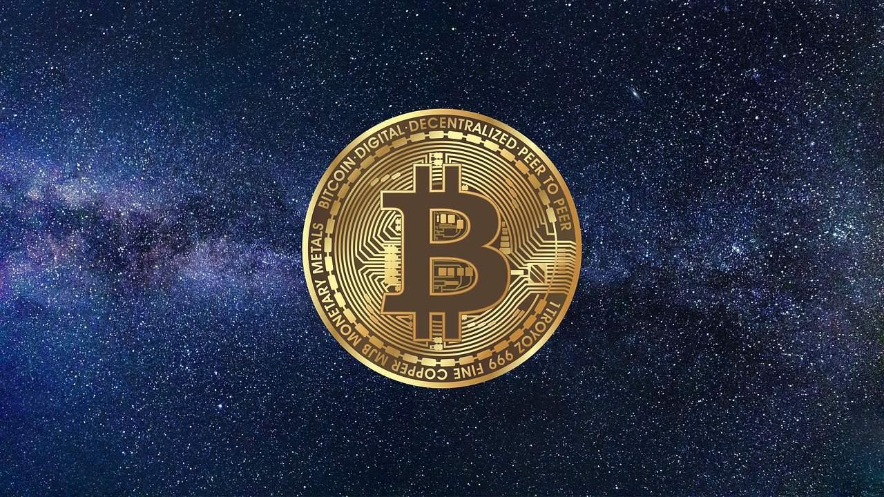 Das braucht Bitcoin, um in 10.000-Dollar-Region aufzusteigen