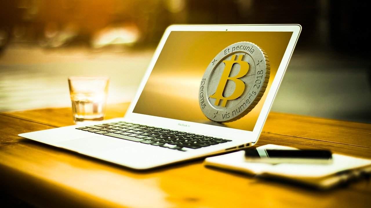 Analyst Bitcoins Aufwärtstrend in Gefahr