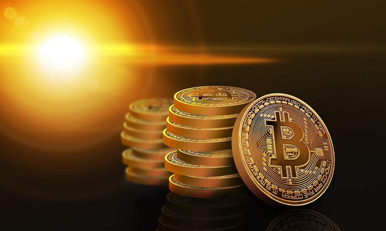 BTC dieses Jahr $20K- Trader erklärt Bitcoins Situation