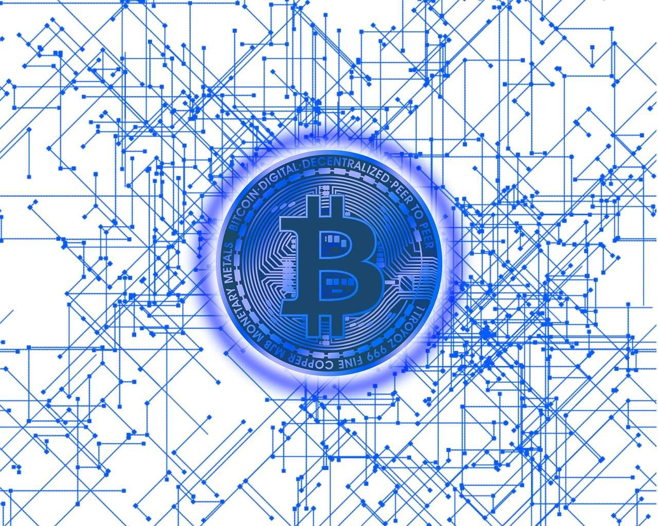 Bitcoin – BTC droht auf 7.000 Dollar abzusacken