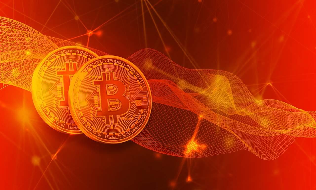 """Bitcoin schlechteste Wochen-Performance seit """"Schwarzen Donnerstag"""" – Verluste drohen"""