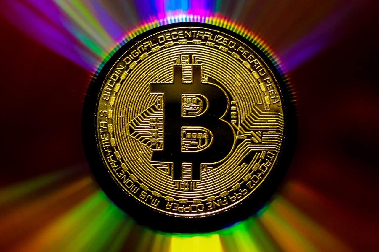 Bitcoin bei 9.400 Dollar – Warnung bedroht Rallye