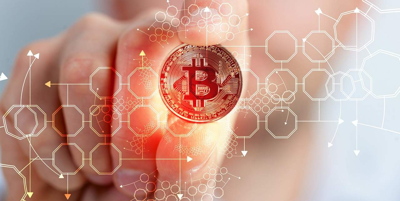 Bitcoin etabliert sich über 9.000 Dollar – Analyst sieht $10.5K als nächstes Ziel