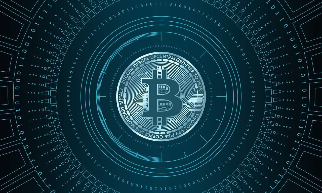 Bitcoin hat wichtigen Widerstand durchbrochen – Bahn frei für $10K