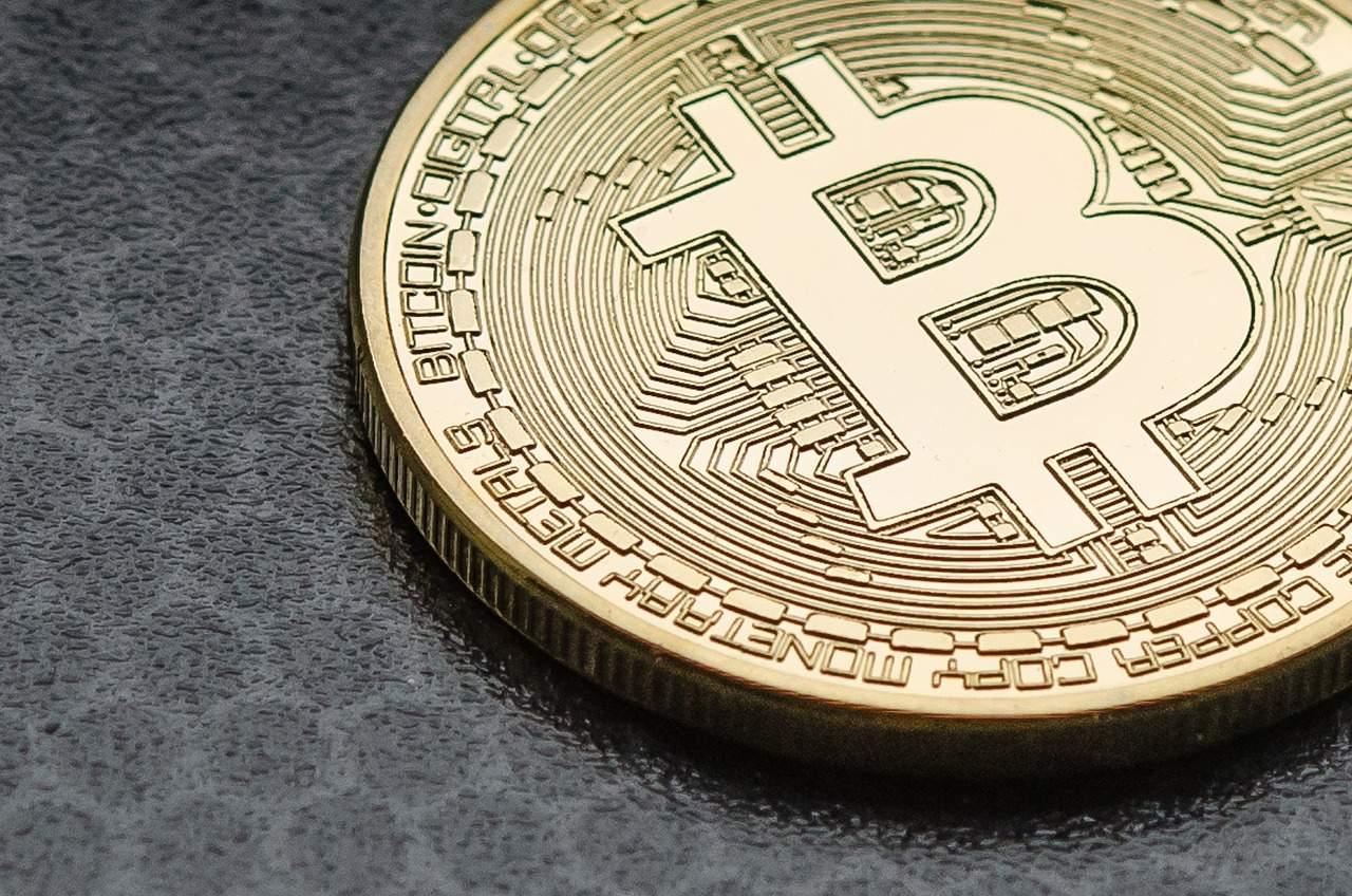 Bitcoin sinkende Netzwerkstabilität – trotz Preisaktion gen $10.000