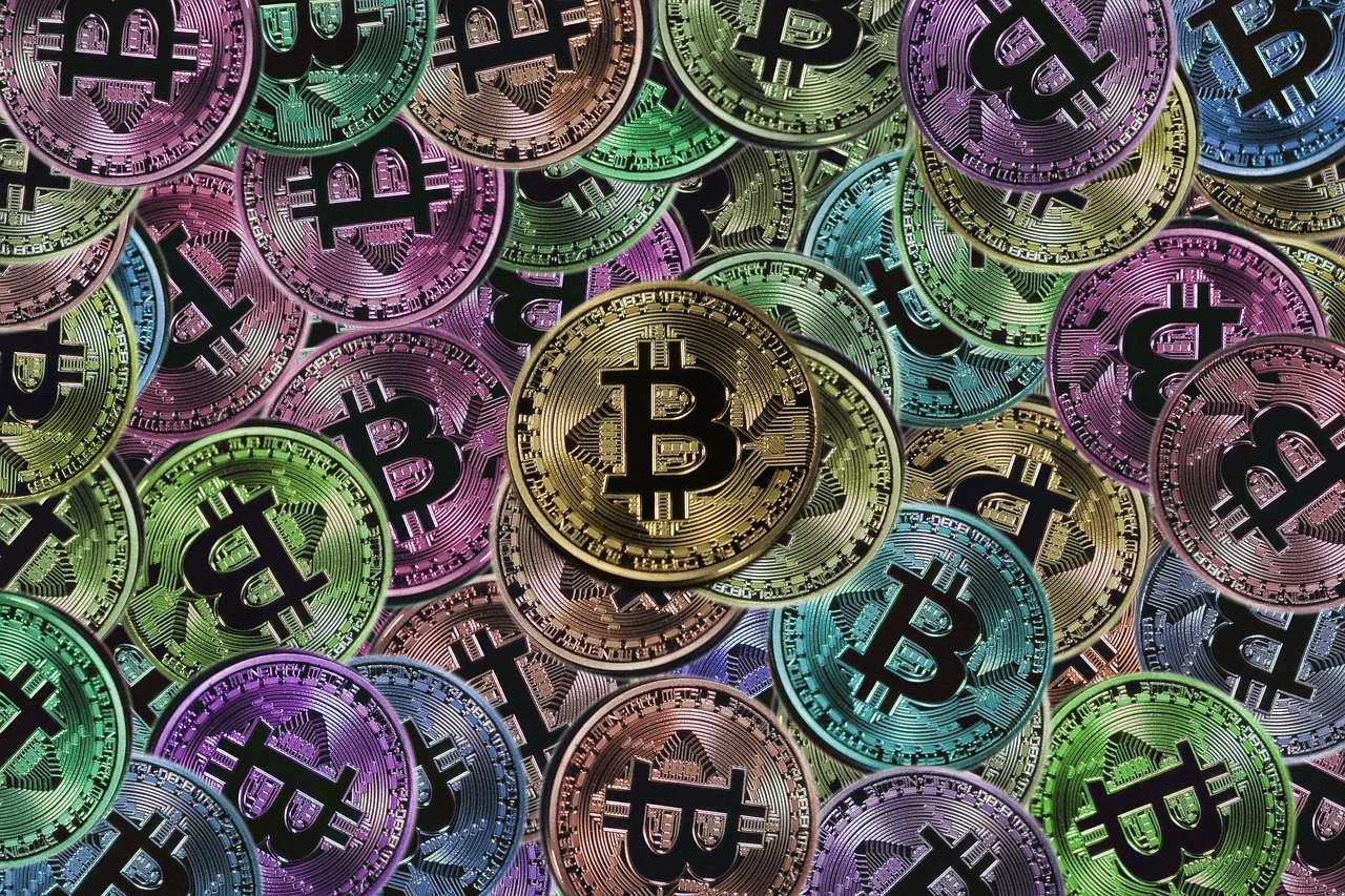 Bitcoin verliert Trading-Volumen – Angst unter Krypto-Investoren wächst