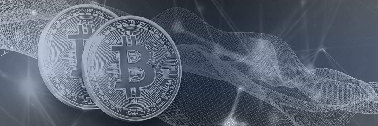 Bitcoin bei $10.000 Ausverkauf- 3 Faktoren
