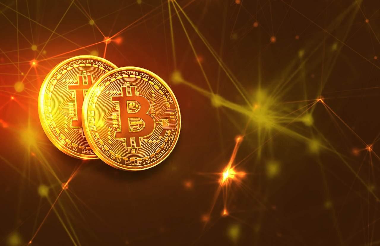 Bitcoin zielt auf 10.000 Dollar – gelingt BTC-Bullen Trendwende?