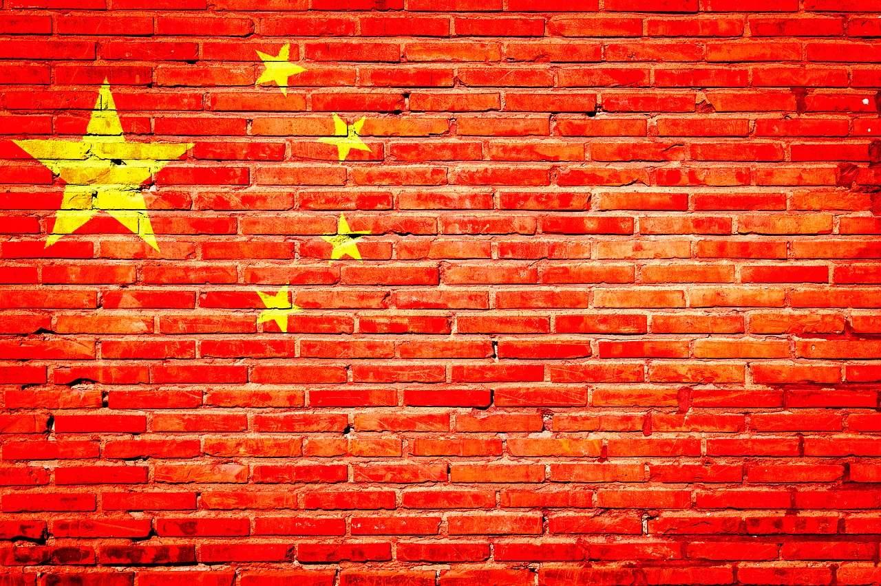 China macht zweitgrößte BTC-Mining-Region dicht