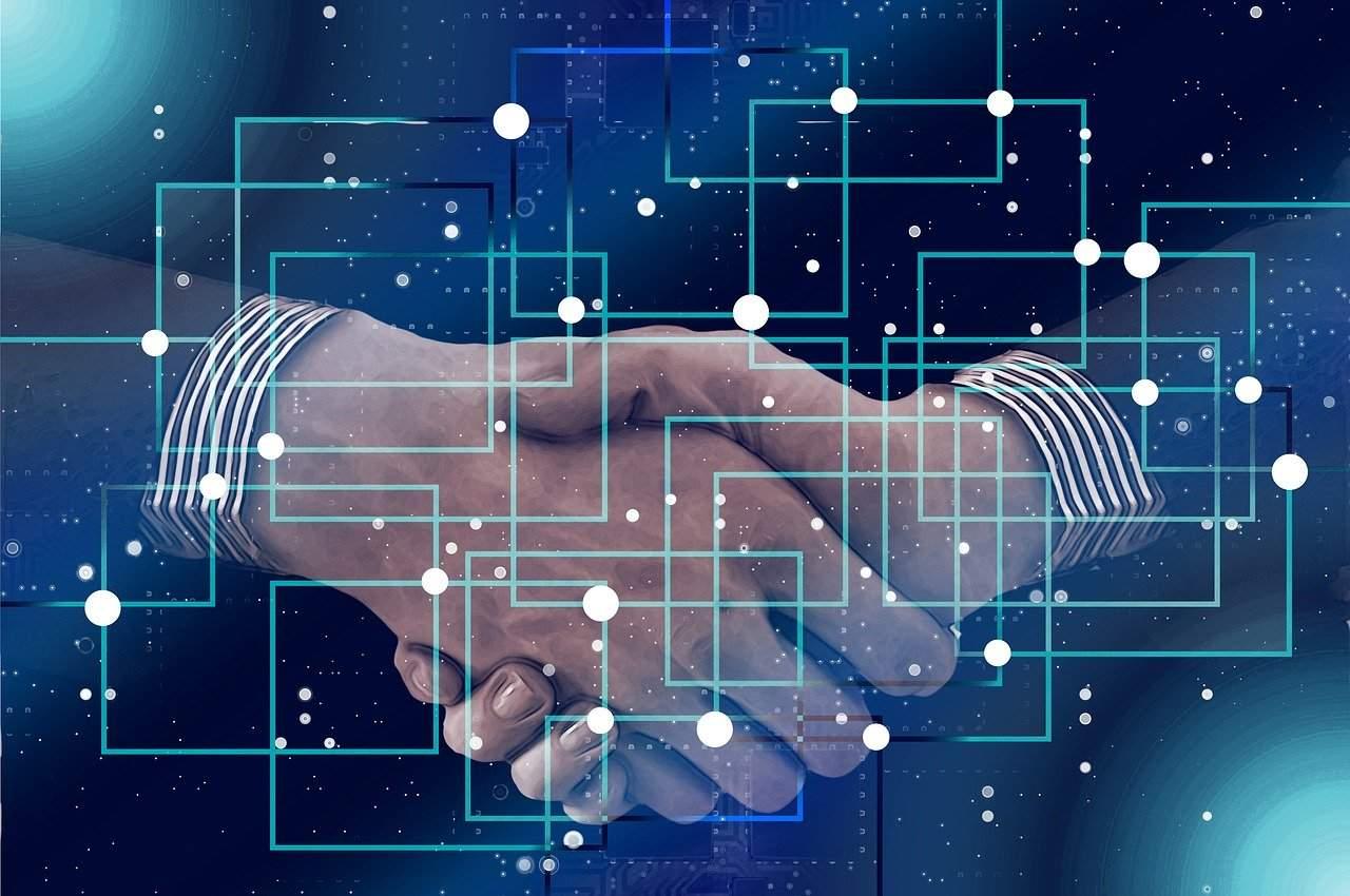 Ethereum-2.0-Konkurrent $21 Mio. von Krypto-Risikokapitalgeber