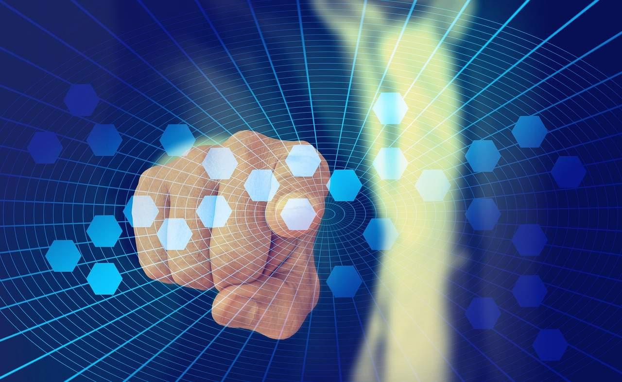 Ethereum-Bullen erwarten neue Rallye – doch es könnte anders kommen