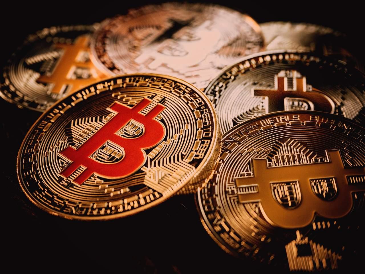 Kritischer Moment Bitcoin – Analysten sehen Anstieg auf 14.000 Dollar