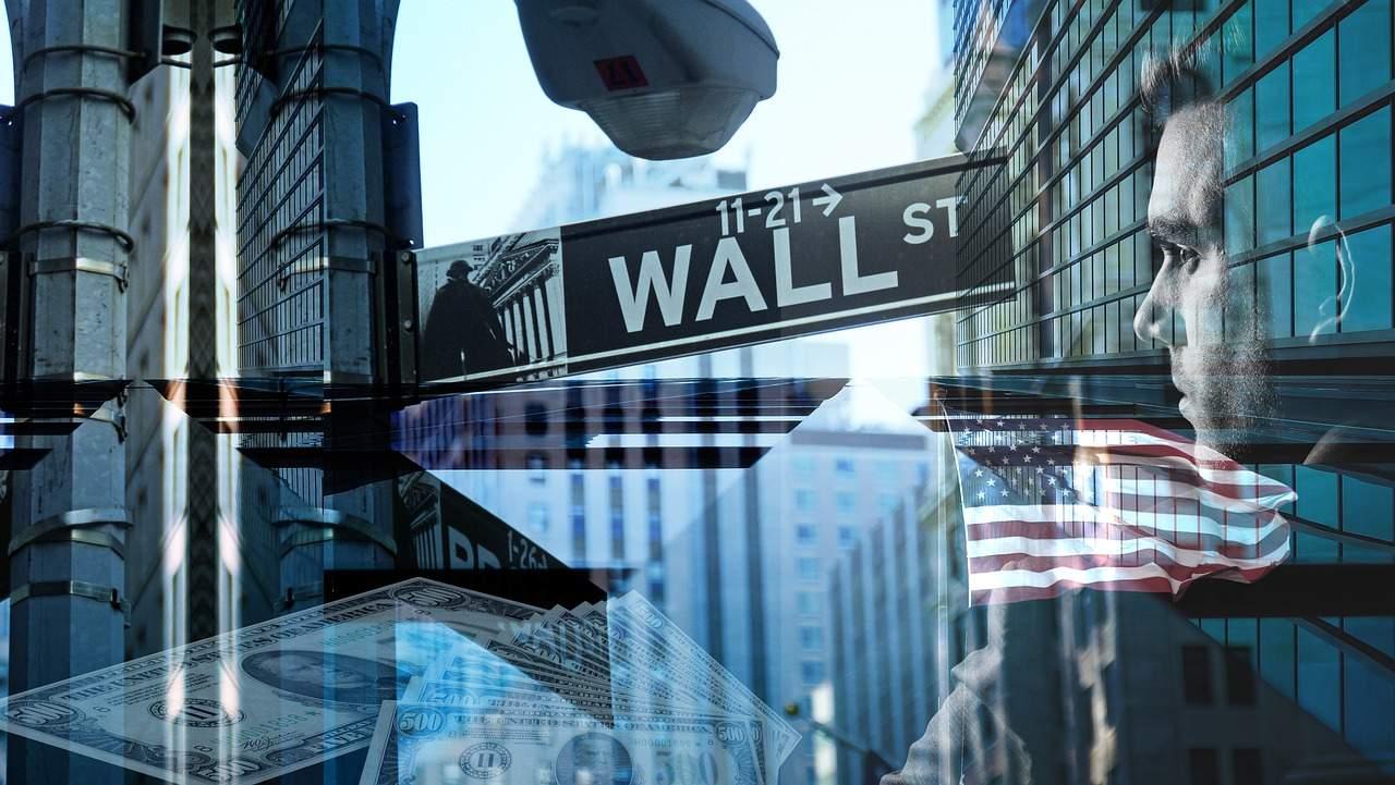Profitiert Ethereum von Investoren, die Bitcoin kaufen?