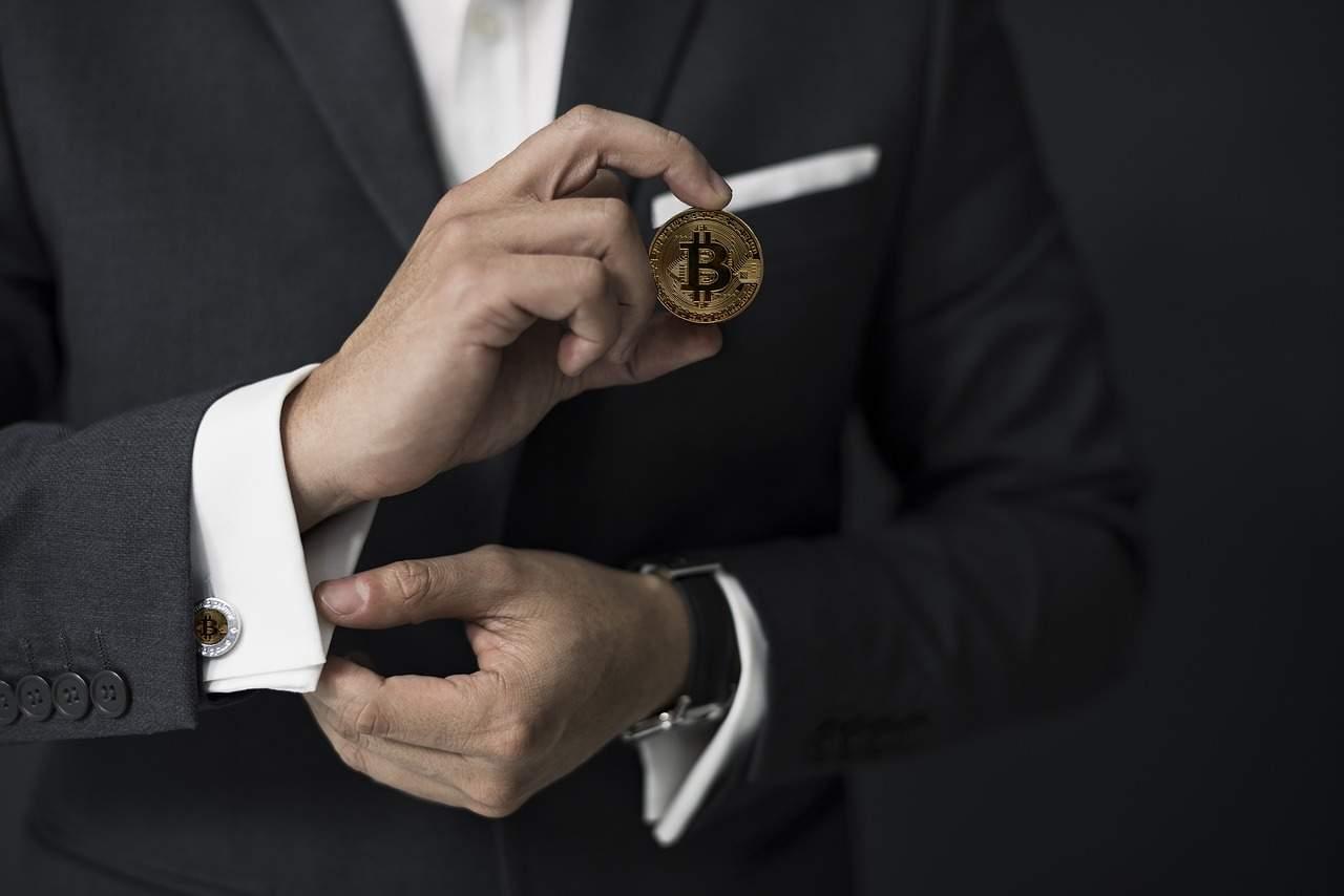 Schicksalsstunde für Bitcoin – doch Analyst bleibt bullish