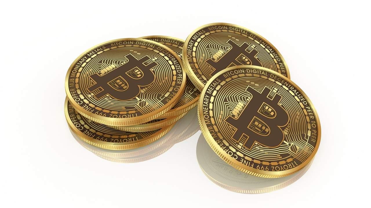 US-China Stürzen Bitcoin und die Krypto-Märkte erneut ins Bodenlose?