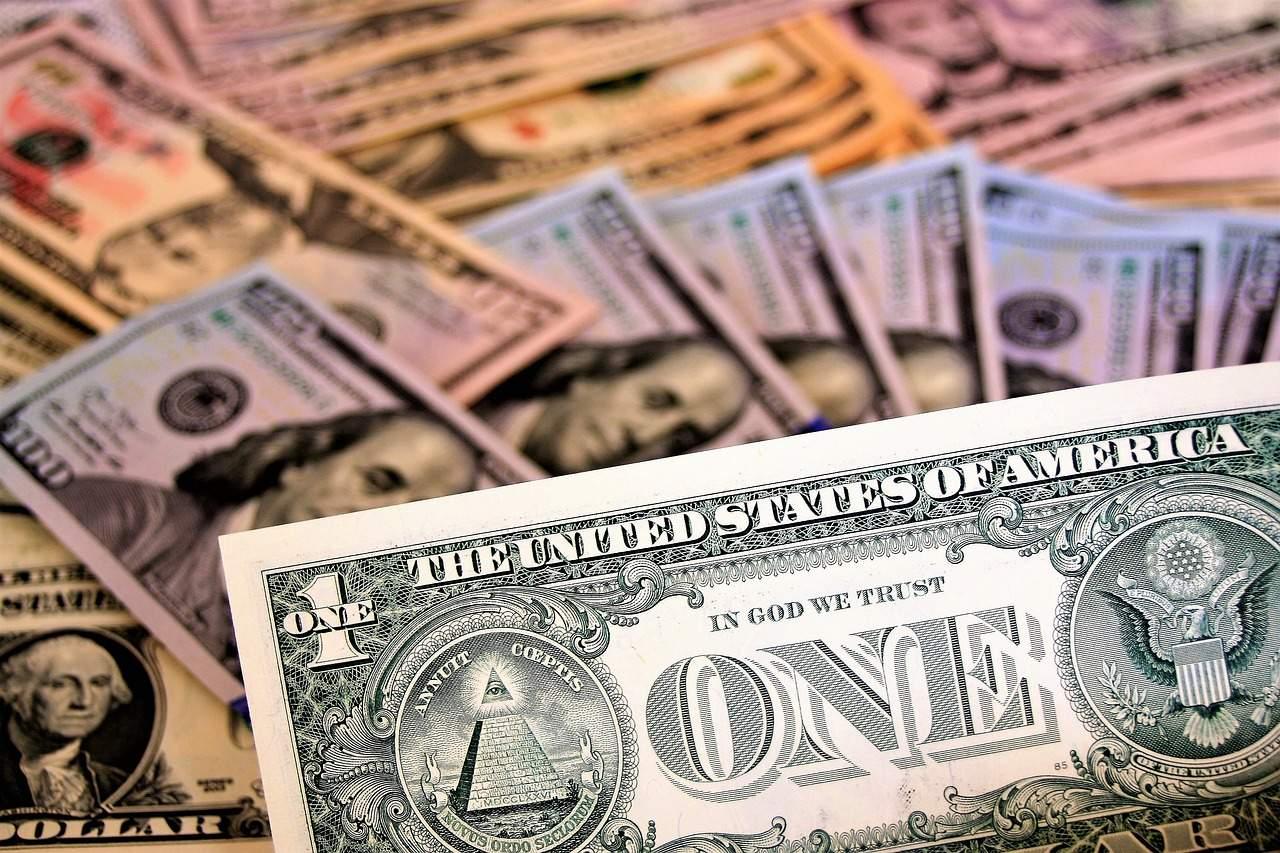 "Bitcoin drohenden ""deflationären Superzyklus"" profitieren"