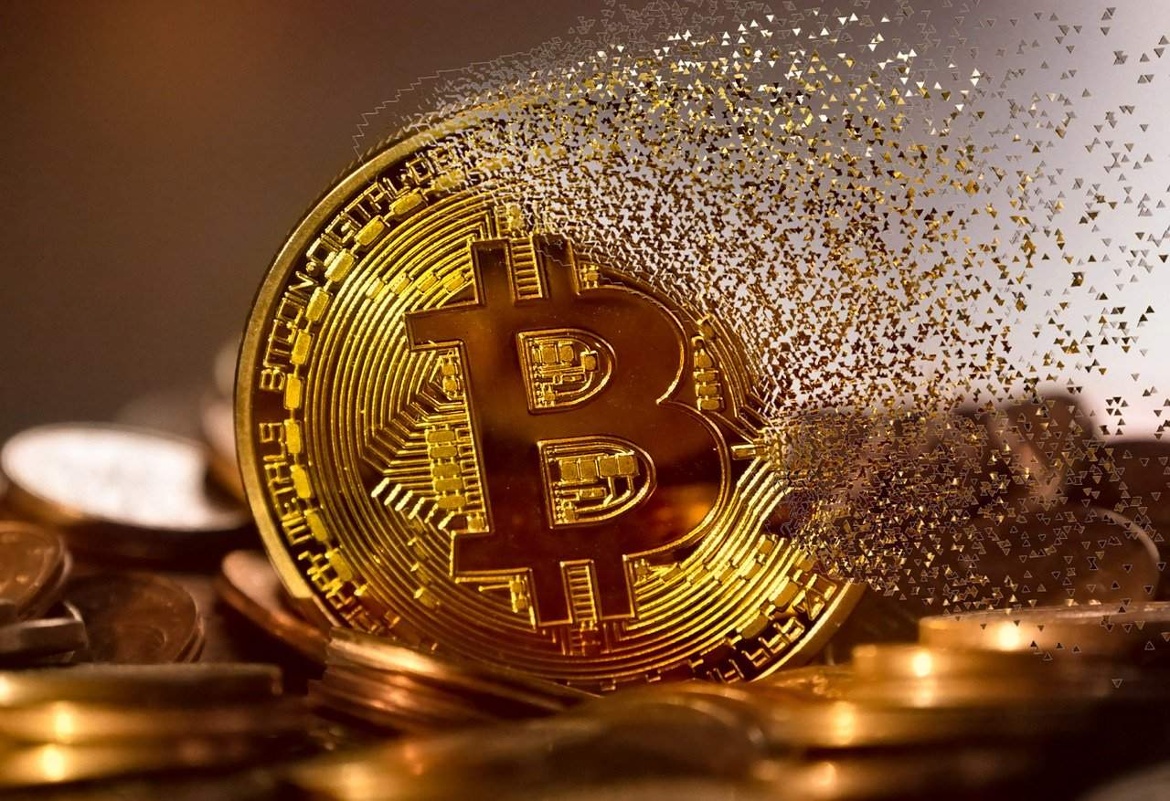 bitcoin stock net wert bitcoin was ist dran