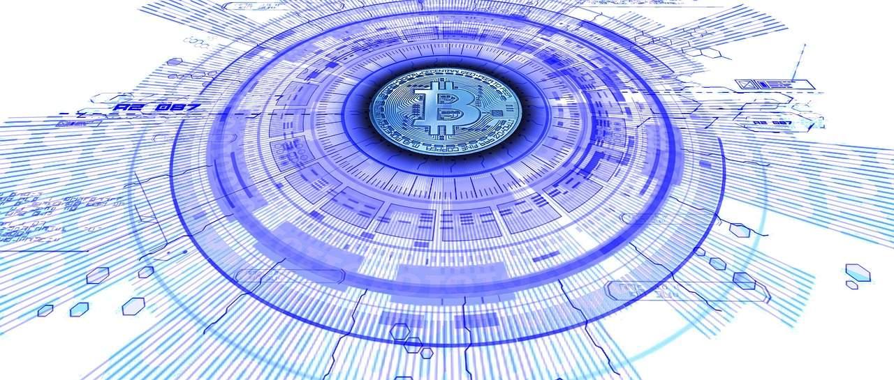 Ethereum-Dapps sechsmal mehr Bitcoin als Lightning Network
