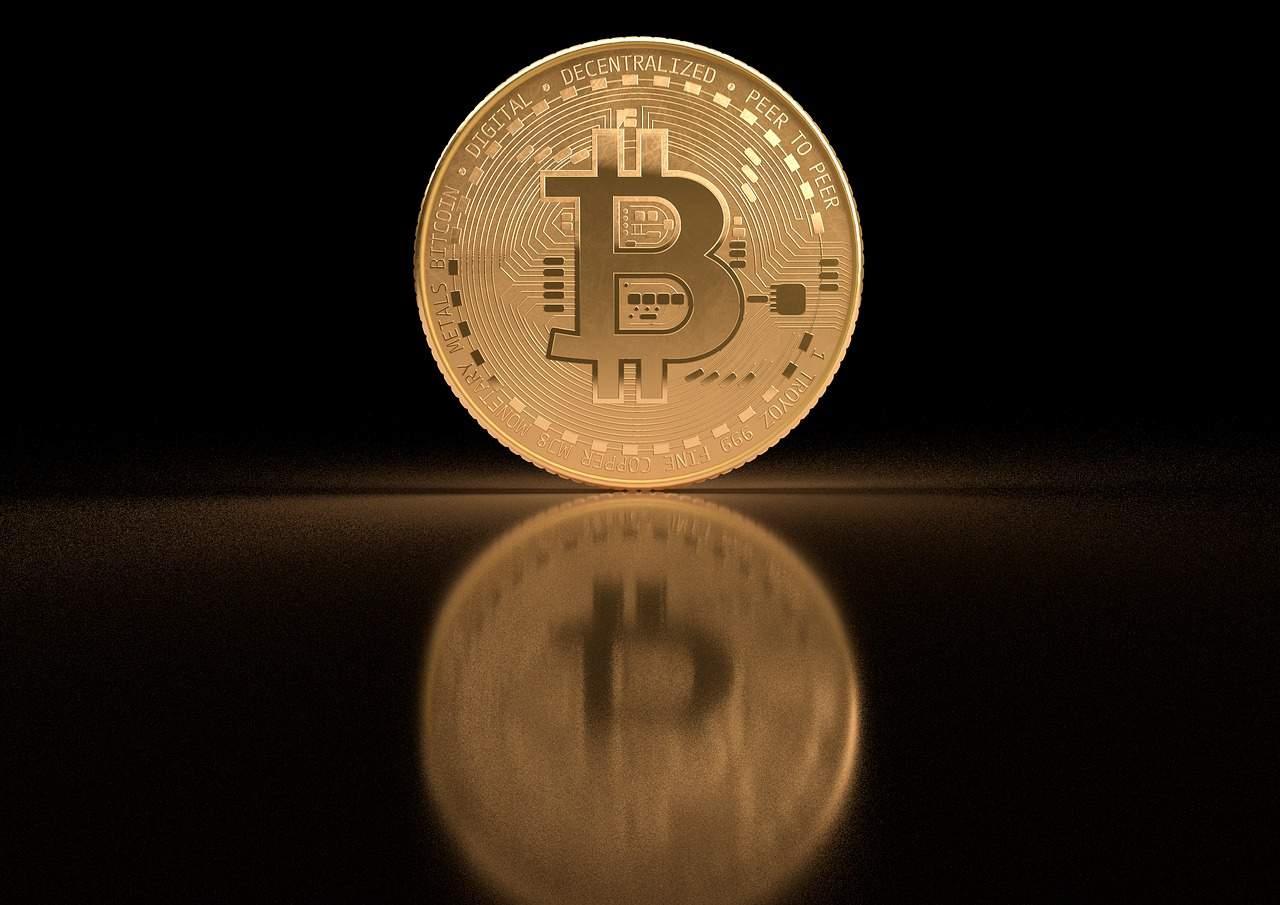 Geht Bitcoins Entkopplung vom Aktienmarkt nach hinten los?