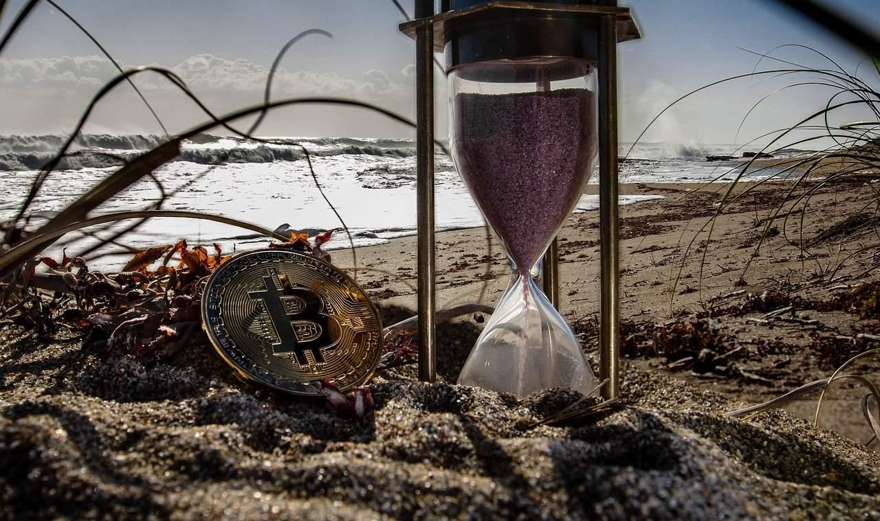Top-Investor- 5 Billionen Cash wollen in Bitcoin-Markt eintreten