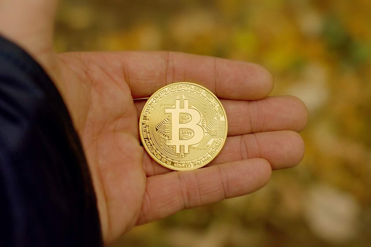 2,14 Milliarden! Investoren ziehen Rekordsummen an Bitcoins von Börsen ab