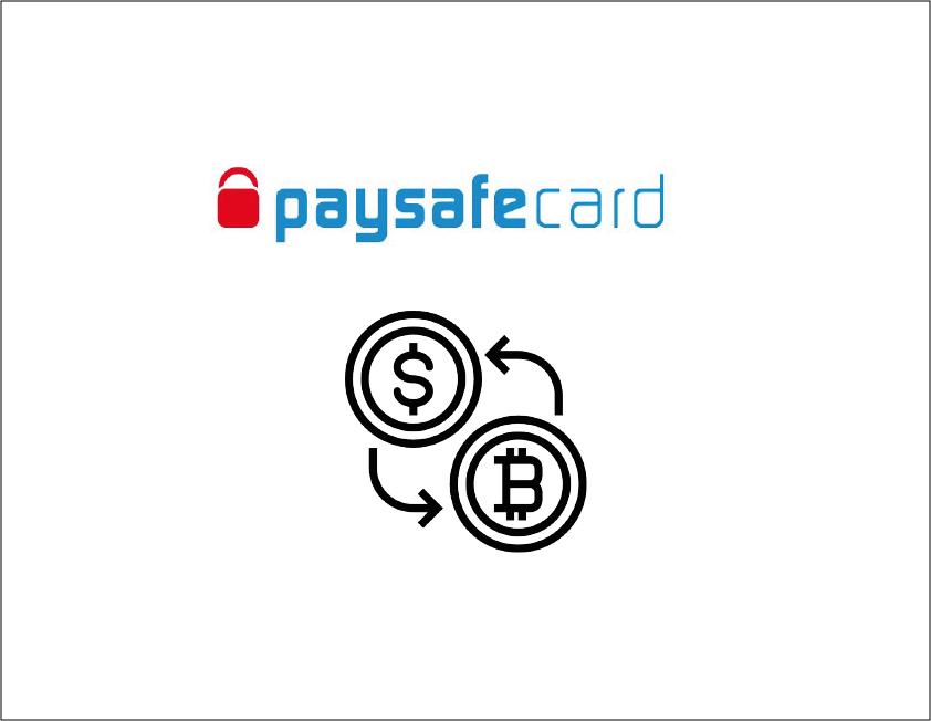 Bitcoins Mit Paysafecard Kaufen
