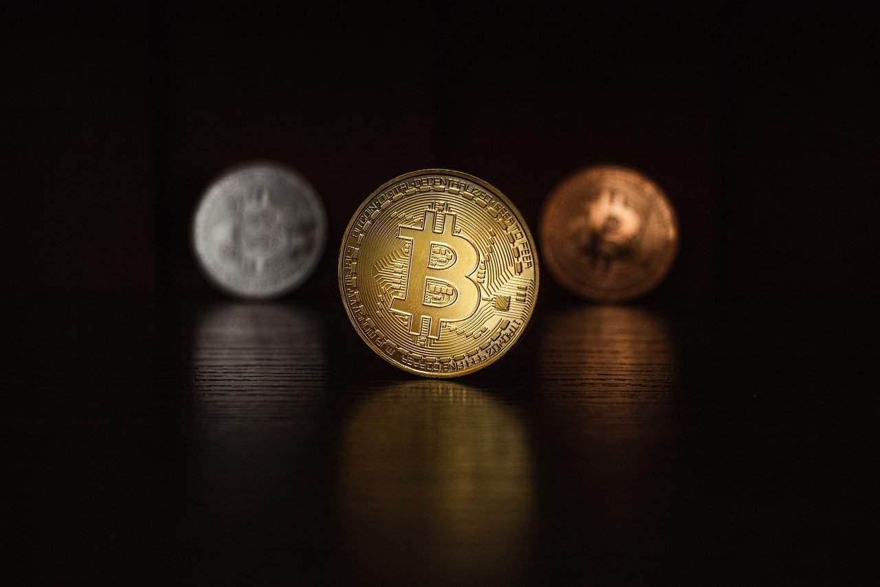 Bitcoin vor $3.000-Bewegung? Daten signalisieren Preisaktion