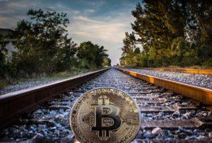 Bitcoin wie nach der Halbierung 2016 – bullish oder bearish?