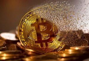 Bitcoins Hash-Rate neuen Höchststand – wann folgt Preis?
