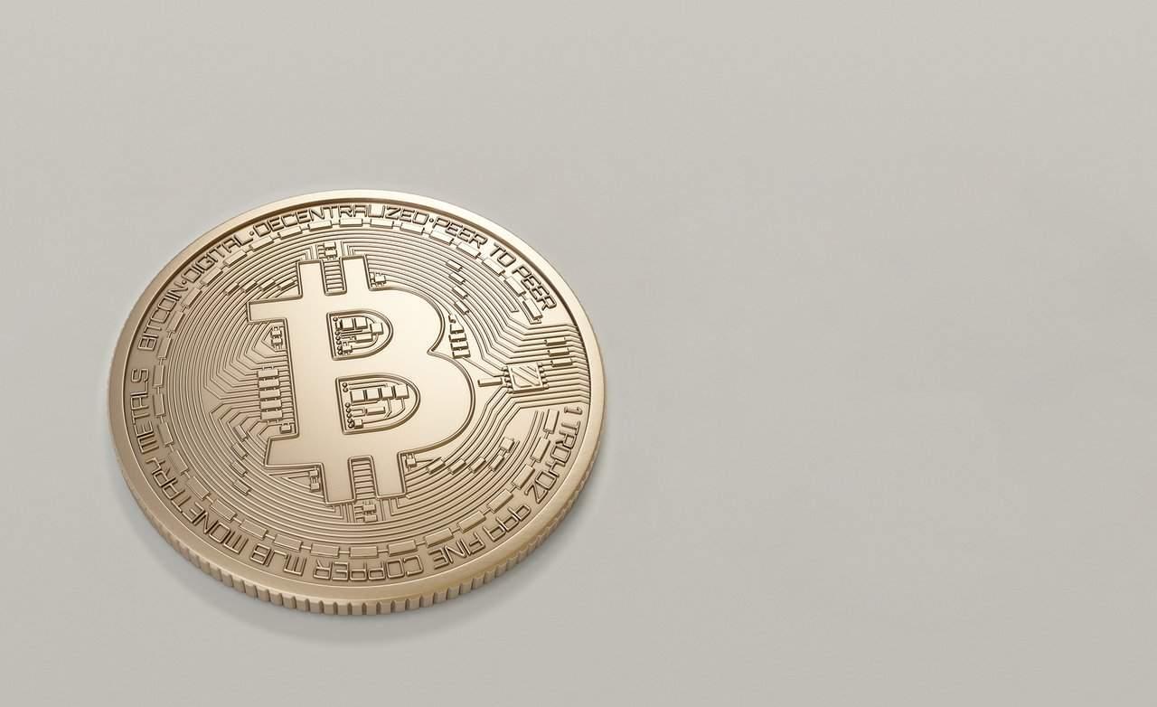 Bitcoins Anstieg extrem bullish – was es zu berücksichtigen gilt