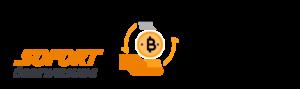 Bitcoin kaufen Sofortüberweisung Klarna
