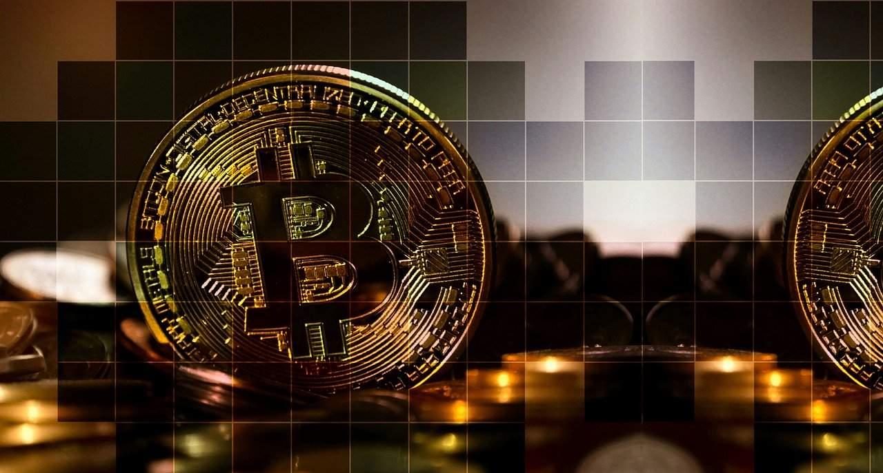 Bitcoin-Dominanz auf dem Vormarsch – Altcoins kritisch