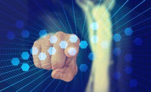 Daten-Analyst- Faktor für Ethereum-Rallye essentiell