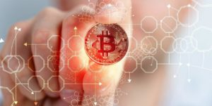 Indikator- Bitcoin – BTC-Bullen haben Kontrolle