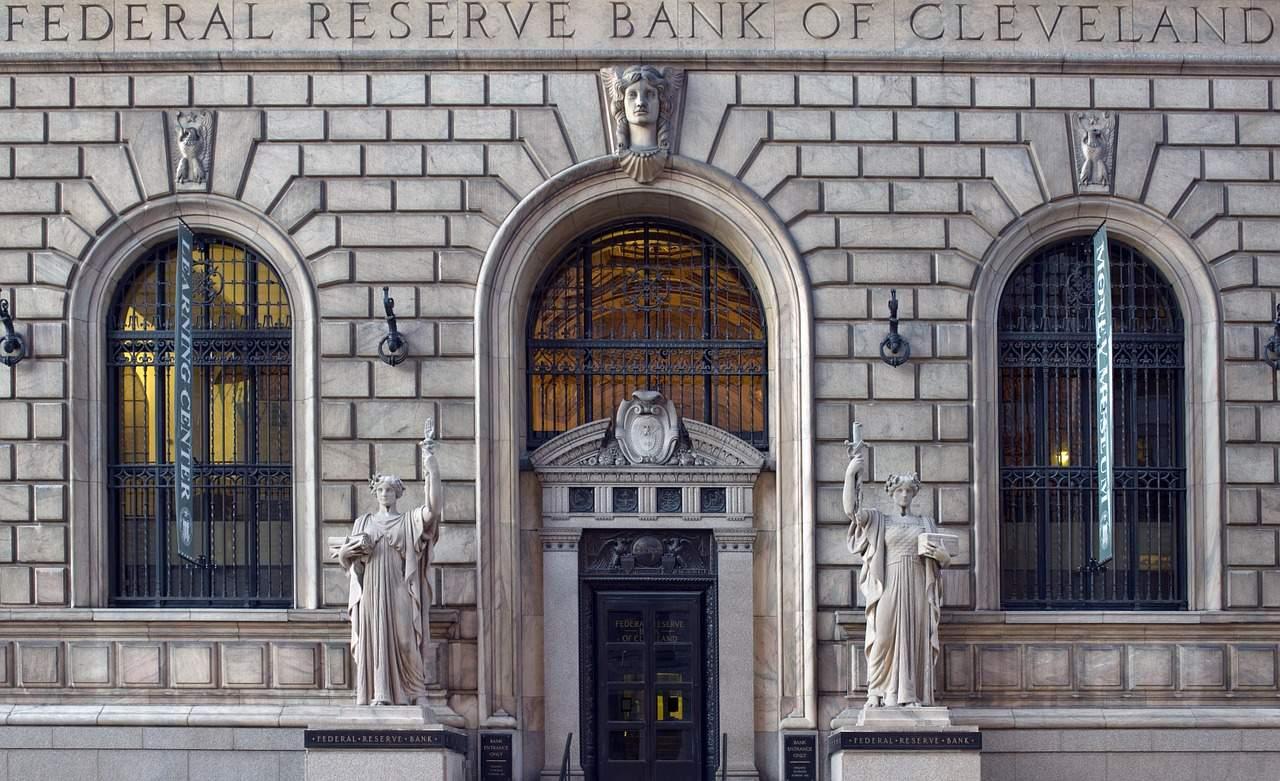 auch in USA- Banken bald Bitcoin und andere Krypto-Währungen halten