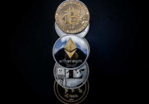 Krypto-Forscher- DeFi gibt Ethereum wahren Wert
