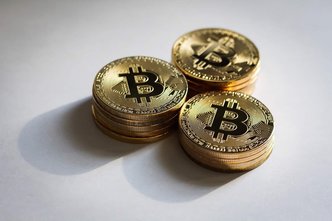Beschäftigungsbericht pumpt Bitcoin – Analysten erwarten Korrektur
